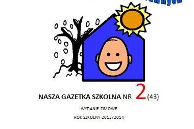 nr2-2013_14