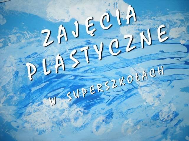 plastyka_4