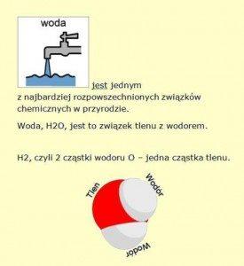 woda01 1a gimn