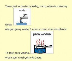 woda04 1 a gimn