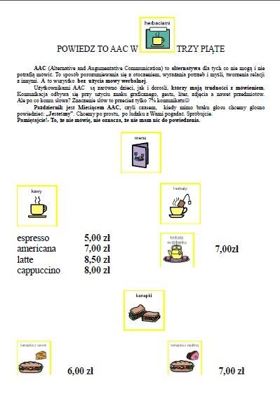 menu2aac