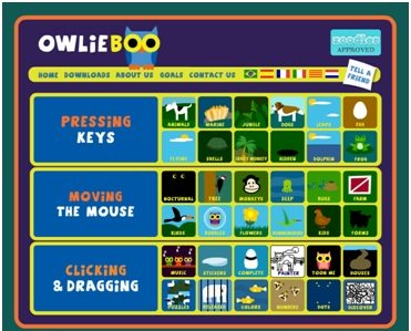 owlieboo