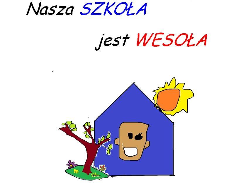 logo nr 3