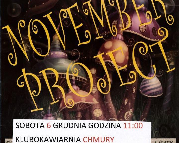 november-project-koncert