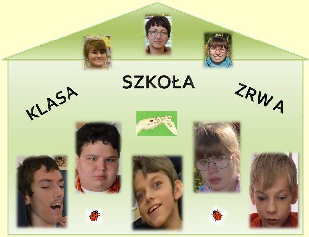 zdj¦Öcie_klasowe