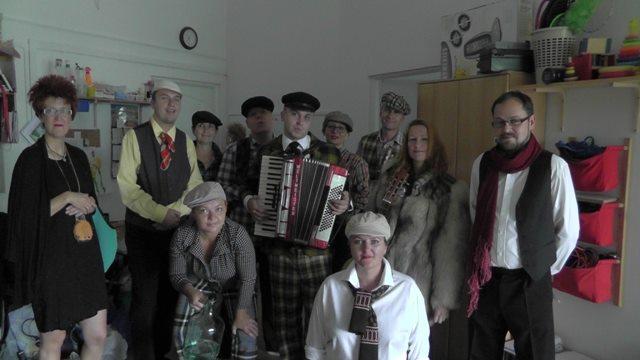 szkolna kapela (4)