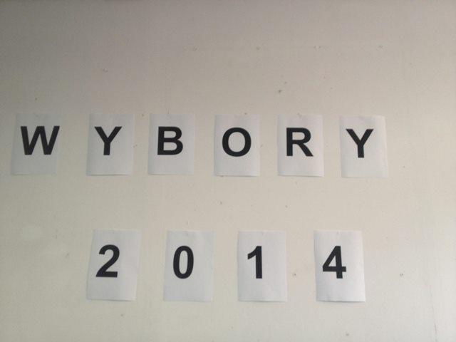 wygory 2014 (01)