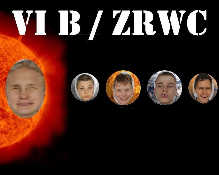 VIB_zrwc_800x600