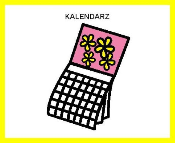 kalendarz (585x480)