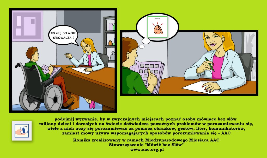 lekarz 2