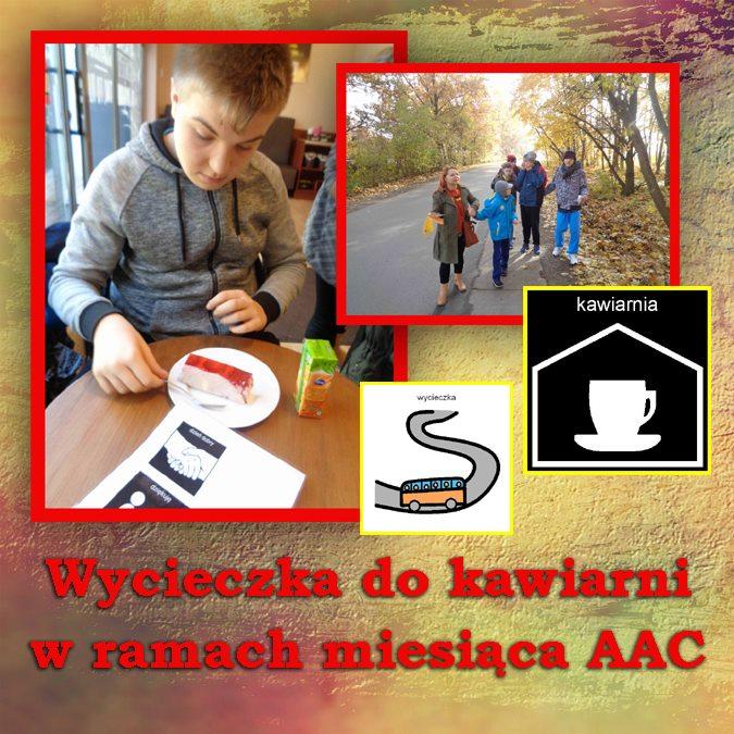 cukiernia_okladka