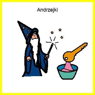 Andrzejki (328x328)
