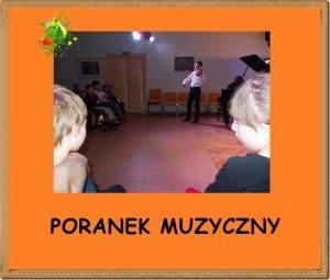 25.01_Poranek (9) (578x492)
