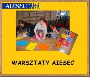 26.01_AIESEC_IIa (23) (578x492)
