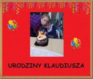 27.01_Urodziy_Kajtka (21) (578x492)