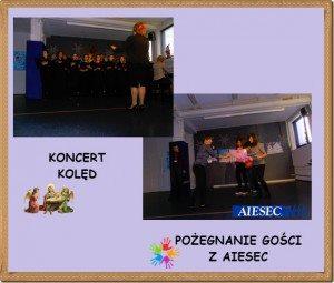 29.01_Kolędy_AIESEC2a (17) (578x492)