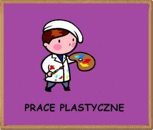 2a_Prace_16 (8) (578x492)
