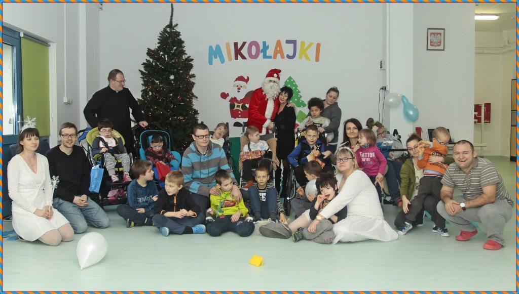 Jas Mikolajki 071215 114