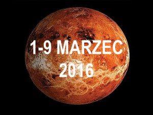 1-9MARZEC2016s