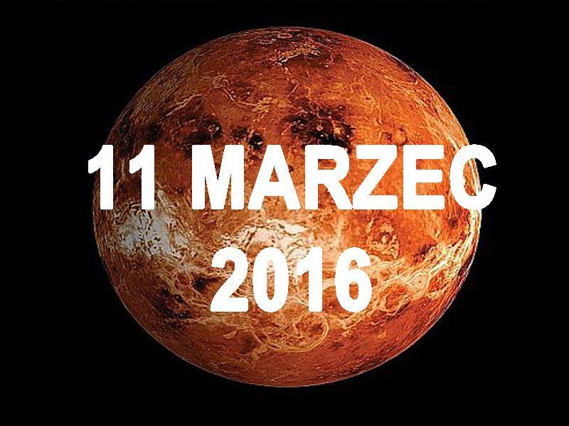 11MARZEC2016s