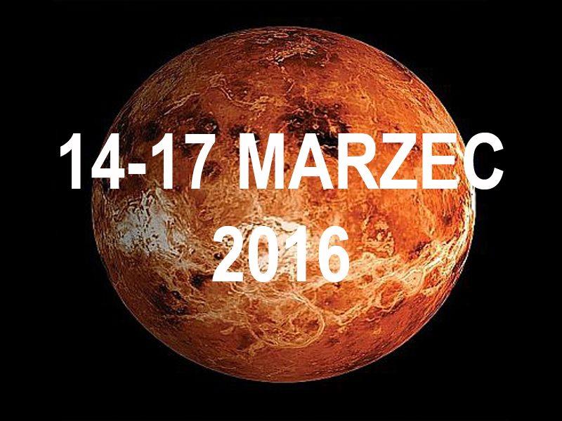 14-17MARZEC2016s