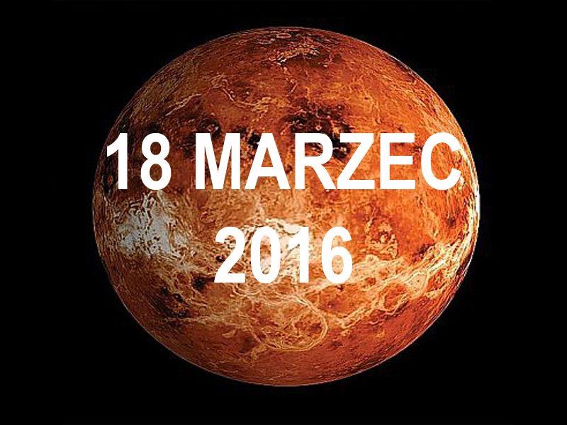 18 MARZ4EC2016s