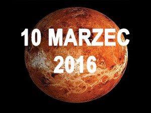 MARZEC2016s